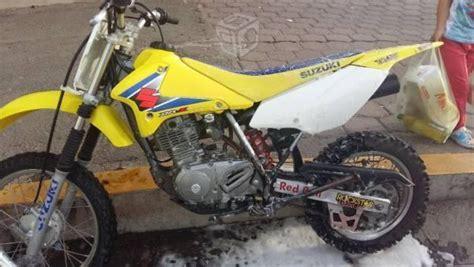 Moto De 125cc Cross   Brick7 Motos