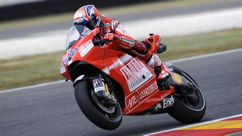 Moto deportiva Ducati hd 1920x1080   imagenes   wallpapers ...