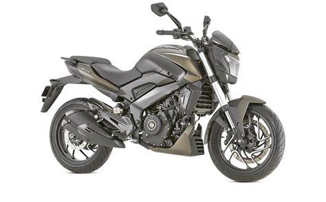 Moto Dominar 400 UG   Auteco