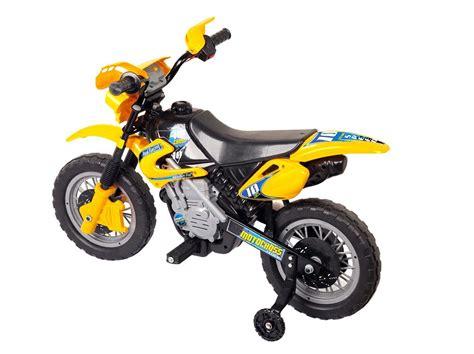 Moto Elétrica Infantil   Brinquedos ‹ Magazine Luiza