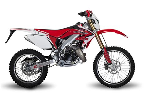 Moto enduro 50cc homologué   rc modelisme