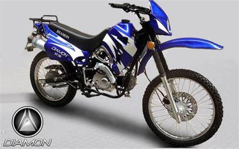 Moto enduro 50cc homologue route pas chere!