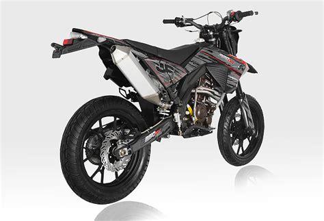 Moto enduro 50cc Orion! Moto homologuée route pas chere!