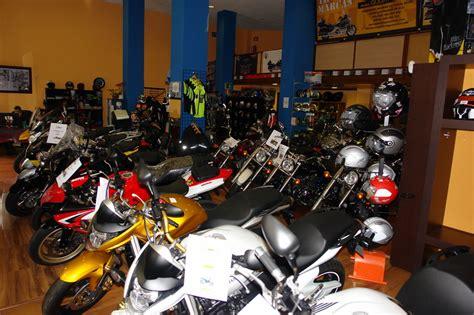 Moto Goldwing Canarias, especialista en motos de ocasión ...