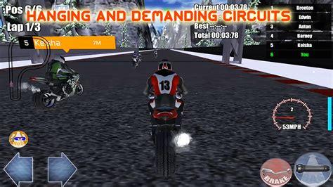 Moto GP 2018 ️ Juego de motos de carreras gratis for ...