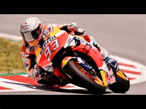 MOTO GP 2019, GP DE CATALUÑA 2019 RESUMEN CARRERA.   YouTube