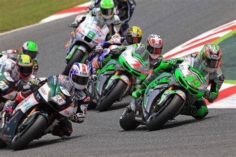 Moto GP Barcelona 2014   Nicky Hayden