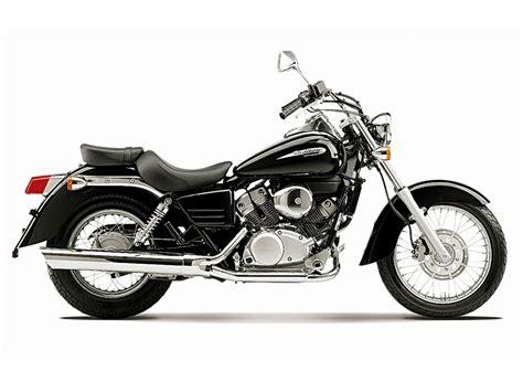 moto honda 125 custom