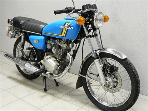 Moto honda 125 twin occasion   Voiture et automobile moto