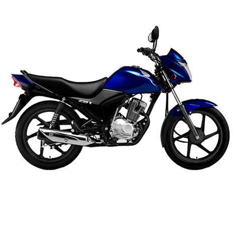 Moto Honda CB1   Tienda Puntomoto