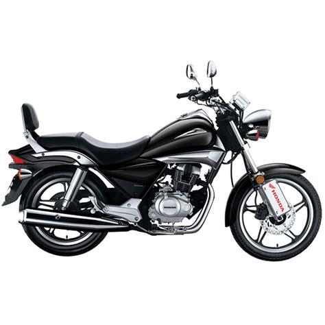 Moto Honda Shadow 150   Tienda Puntomoto