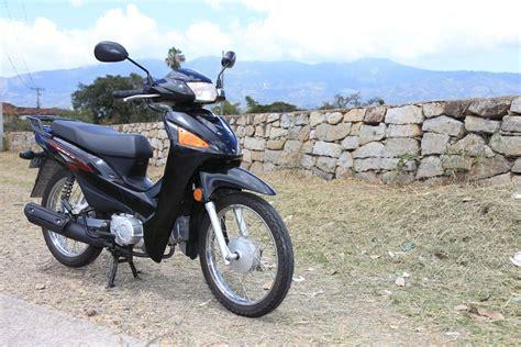 Moto Honda Wave 110 Modelo 2017 Precio   Noticias Modelo