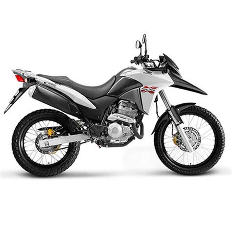 Moto Honda XRE 300   Tienda Puntomoto
