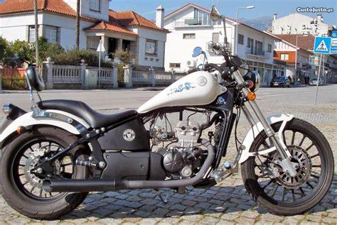 Moto Leonart 125cc Como nova   à venda   Motos & Scooters ...