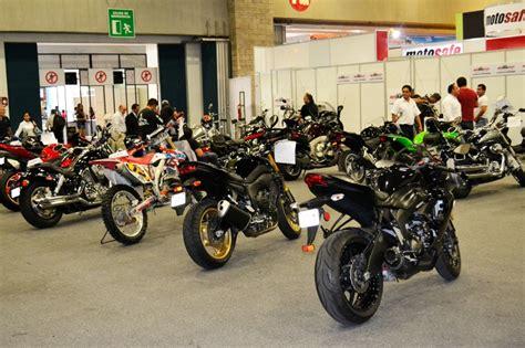 MOTO OUTLET   Expo Moto