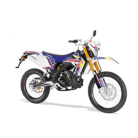 Moto Rieju MRT 50 PRO Enduro   Moto And Co Beauvais