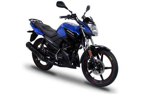 Moto Rocket RK125   Sumco Motos España