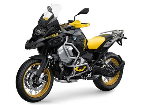 Moto Rollos: Novedades 2021. Las  muchas  nuevas trail que ...