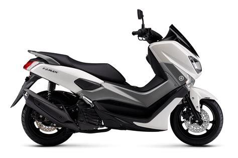 Moto scooter yamaha   Univers moto