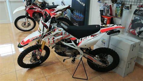 Moto Sport Podium  Grupo Fumergas  Taller Motos en ...