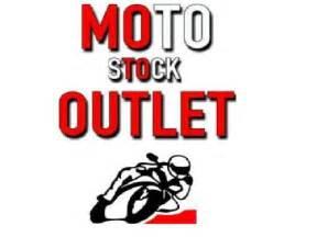Moto Stock Outlet Carballino