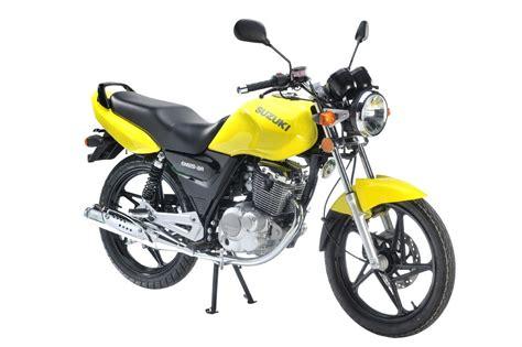 Moto Suzuki En 125 2a Full 2016 Consulte Contado Gtia ...