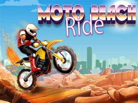 Moto X3M   Pais de los juegos
