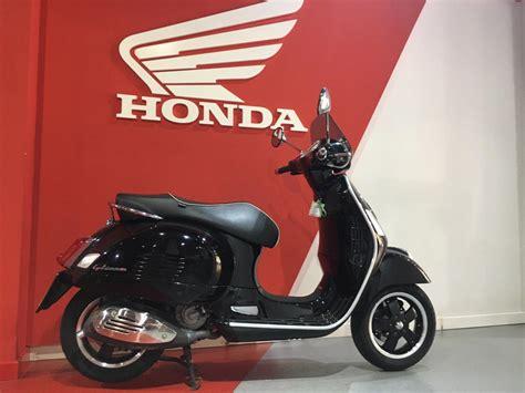 Motocicleta de Segunda Mano | LOPERA | Red de ...