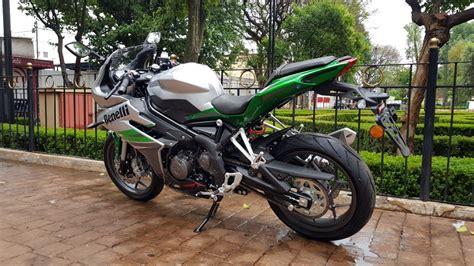Motocicleta Deportiva Benelli Bn 302r A Credito   $ 99,900 ...