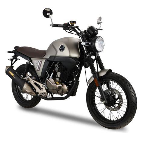 Motocicleta rocketman 250cc 2020   Sears