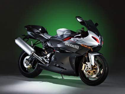 Motocicletas Benelli | Motos de calidadMotos de Calidad