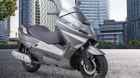 Motocicletas Benelli