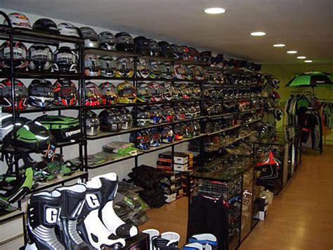 Motocicletas Bolueta Sport   Concesionario oficial de ...