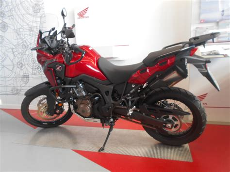 Motocicletas de Ocasión , motocicletas de segunda mano ...