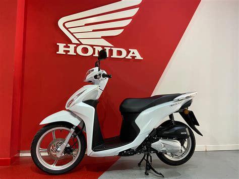 Motocicletas de Segunda Mano | LOPERA | Red de ...