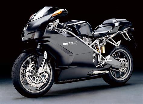 Motocicletas Ducati | Motos de calidadMotos de Calidad