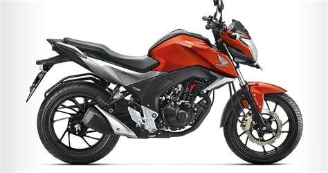 Motocicletas Nuevas Precios   Brick7 Motos