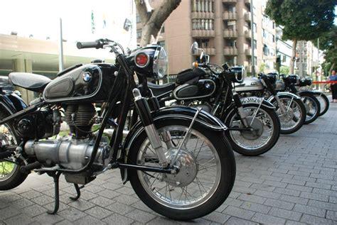 Motociclismo en Canarias 1954 1967: Resumen 50º ...