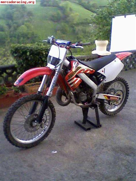 Motocross en venta baratas   Imagui