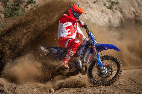 MOTOCROSS GEAR GUIDE: AS SEEN IN THE MAGAZINE | Motocross ...
