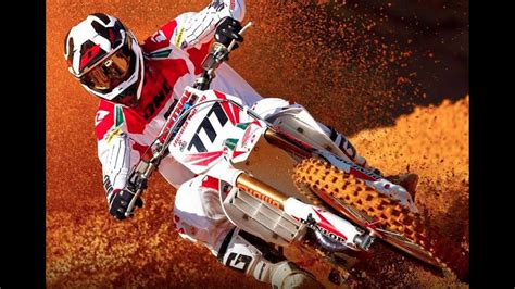Motocross Is Awesome   Welcome 2016 HD   YouTube