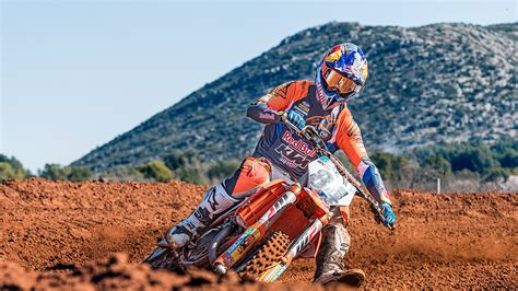 Motocross / Off Road | Alpinestars