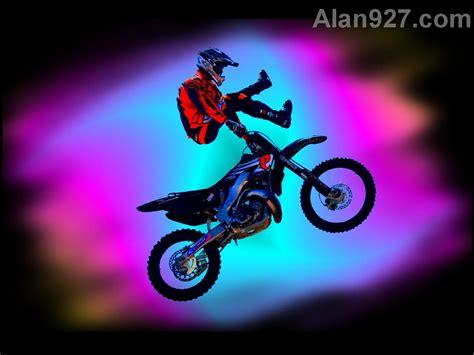 Motocross | Stecomoto s Blog