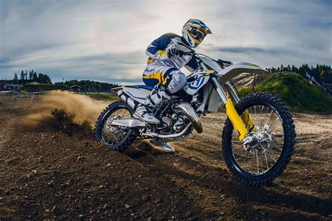 Motocross Wallpapers 2015   Wallpaper Cave