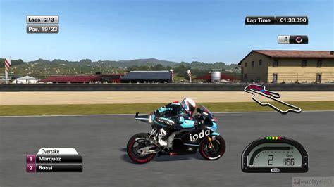 MotoGP 14   PC Gameplay 1080p   YouTube