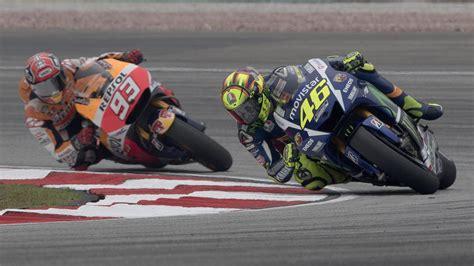 MotoGP: Así vivimos en directo la carrera de MotoGP del ...