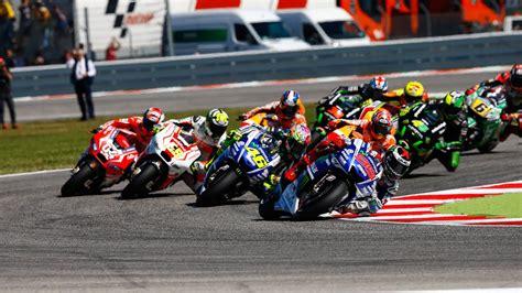 MotoGP   Best Moments 2015 HD   YouTube