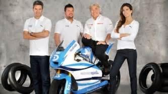 MotoGP Catar 2014: analizamos la retransmisión de Mediaset ...