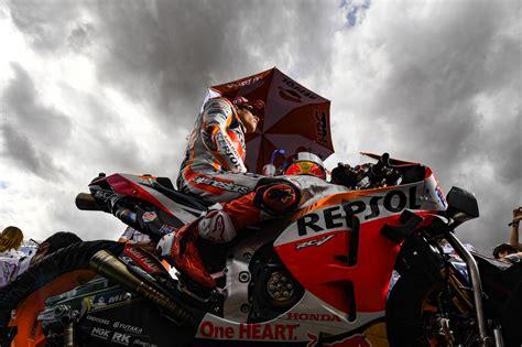 motoGP.com.es   Fotos de MotoGP
