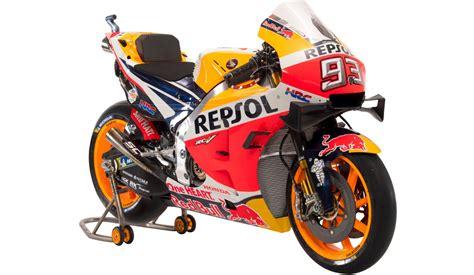 motoGP.com.es   Piloto de MotoGP Marc Marquez